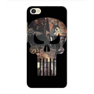 PREMIUM STUFF PRINTED BACK CASE COVER FOR PANASONIC P55 NOVO DESIGN 8140