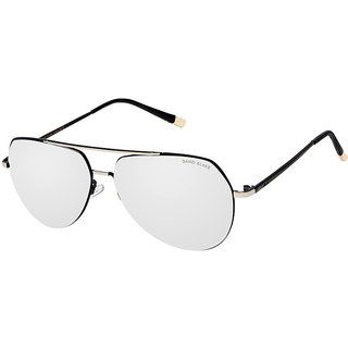 d7c378c776e David Blake Men Sunglasses Price List in India 27 October 2018 ...