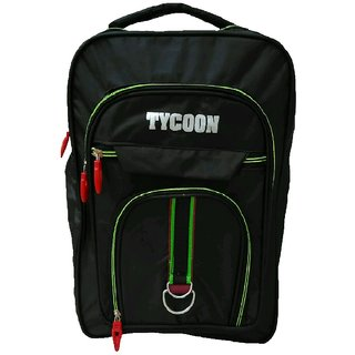 c897d542bc9a Buy School Bag For Boys And Girls Online - Get 80% Off