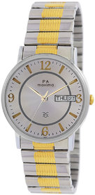 Maxima 26150CMGT Watch - For Men