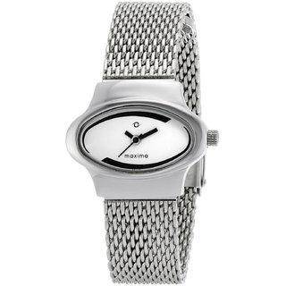 Maxima 26442CMLI Watch - For Women