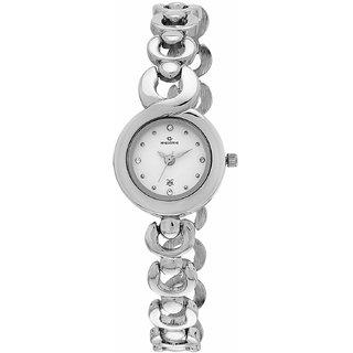 Maxima 36322BMLI Watch - For Women
