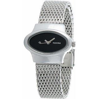 Maxima 26443CMLI Watch - For Women