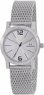Maxima 28025CMLI Watch - For Women