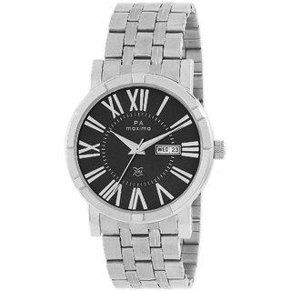 Maxima 49703CMGI Watch - For Men