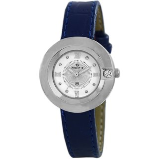 Maxima 40903LMLI Watch - For Women