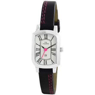 Maxima 40495LMLI Watch - For Women