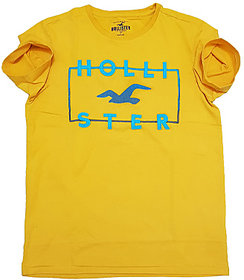 Hollister T Shirts Price Buy Hollister T Shirts Online Upto 50
