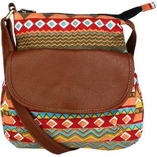 f824c3deb171 Buy Lychee Bags Women s Haley Sling Bag Online - Get 39% Off