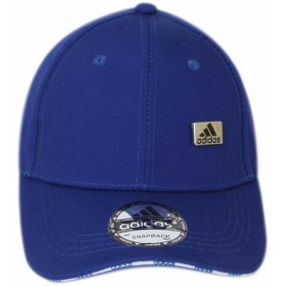 3cefa89f9ec Buy Drunken Men s Blue Adjustable Strap Cotton Cap Online - Get 24% Off