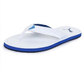 Puma Men s Ketava III Dp Flip Flops Slippers Best Deals With Price ... f905b45af