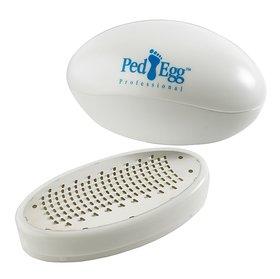 Ped Egg Pedicure Machine