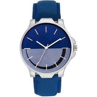 TRUE CHOICE NICE WATCH FOR MEN AND BOY WITH 6 MONTH WARRNTY