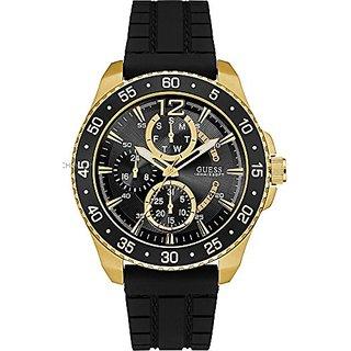 Guess watch-W0798G3