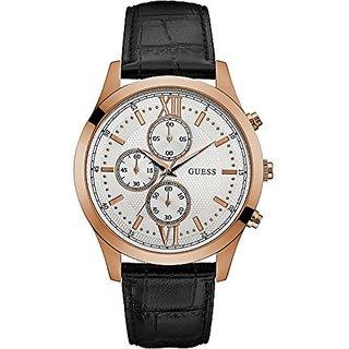 Guess watch-W0876G2