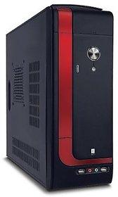 Desktop PC Intel I5 3.2ghz/8gb Ram/1TB Hard Disk/DVD/ W
