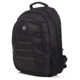 Dell 15.6 inch Laptop Backpack (Black)