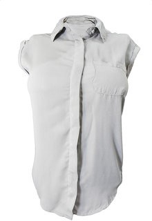 GK Online Women's Shirt