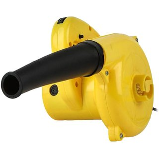 Buildskill Variable Speed Blower - 500 Watt - BAB2100 (6 Months brand Warranty)