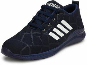 Afrojack Men's Energy Men Mesh Running Shoes - 140250510