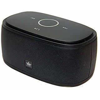 Royal Mobiles Kingone Bluetooth Speaker