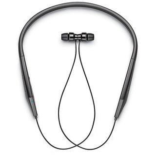 Plantronic BackBeat 105 Wireless  Bluetooth Music  Calls