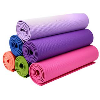PNP 6mm Yoga Mat Premium Quality