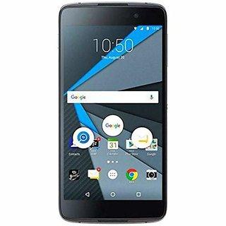 BlackBerry DTEK50 Refurbished Phone