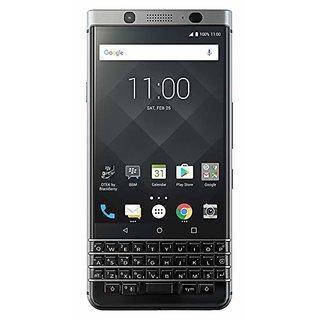 Blackberry Keyone 64 Gb Refurbished Phone