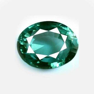 3.95 Ct natural precious emerald gemstone (Panna) stone