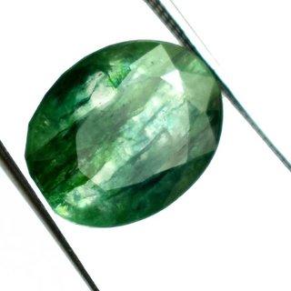 8.8 Ct natural precious emerald gemstone (Panna) stone