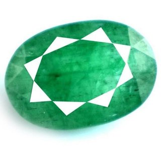 9.49 Ct natural precious emerald gemstone (Panna) stone