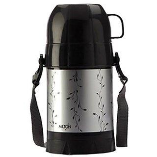 Milton Eiffel 500 Ml Flask (Lowest price On Shopclues)
