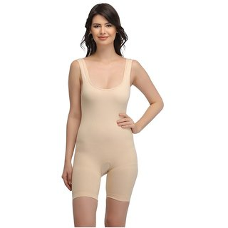 Sizzlacious Full Body Shaper