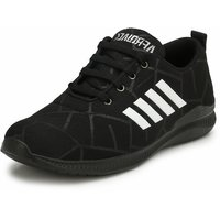 Rs.1999Rs.699Afrojack Men s Energy Men Mesh Running Shoes ... 12147d288