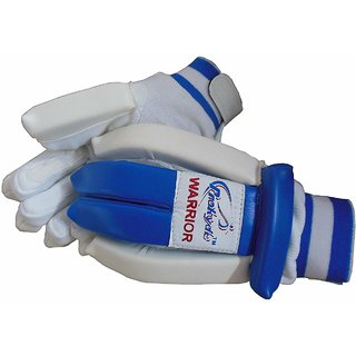 Prokyde Warrior Cricket Batting Gloves