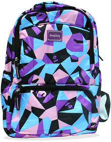 Camouflage Backpack for Women and MenShare