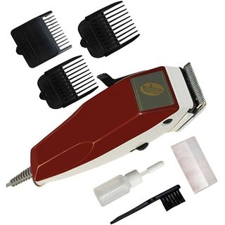 FYC Electric Hair Trimmer Hair dressing hair Clipper Cutter Heavy Duty