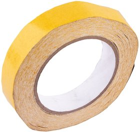 Osking Hair Wigs tape/Hair Patch Tape/Hair Toupee Tape/Yellow Double Sided Tape For Hair Patch  Hair Toupee Yellow Tape