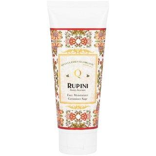 Quinta Essentia Organic Rupini Face Moisturizer 100 Pure Natural  Organic Moisturizer (100 g)