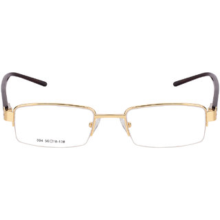 Redex  Rectangle Spectacle Frame 586
