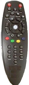 REMOTE SUITABLE FOR VIDEOCON D2H SET TOP BOX