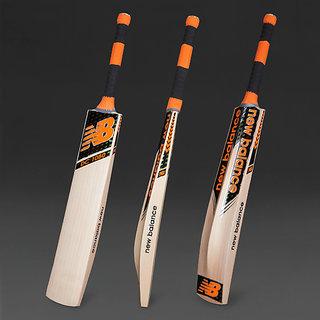 NB Cricket Bat Kashmir Willow- (1 Bat + 1 Cover)