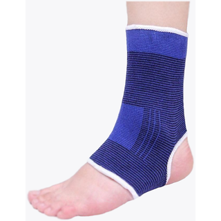 SNR Ankle Support pair