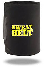 sweat belt 20