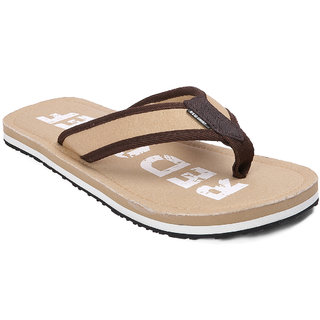 99f164242c82 Buy Red Chief Yellow Casual Flip Flop (RC3489 119) Online - Get 15% Off