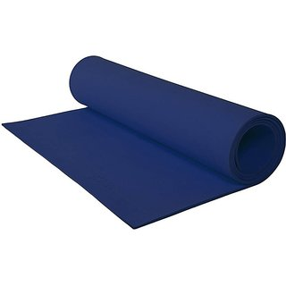 Buy Exclusive Multicolor Yoga Mat For Men   Women (Assorted Colors) Online  - Get 37% Off 78a23cb4b