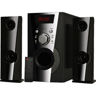 KRISONS JAMPLUS 2.1 Home Cinema