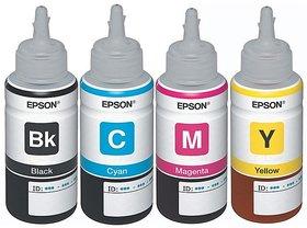 EPSON INK FOR EPSON L100 / L110 / L130 / L200 / L210 / - 140305099