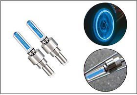 OMs Car / Bike Tyre LED / Tyre Flash Light / Wheel light / Car Tyre Flash Light